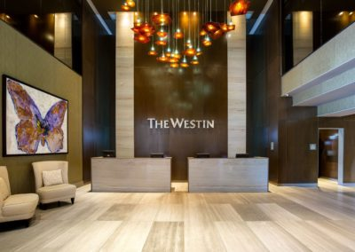 Westin Hotels & Resort | Costa Del Este, Panama