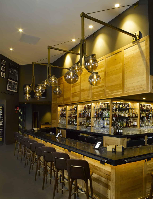 American Cut Restaurant   Englewood, NJ 4