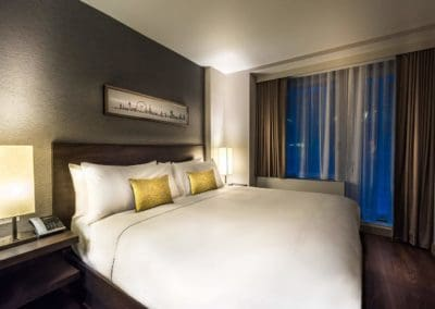 Bernic Hotel - New York (2)