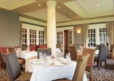 Chateau Vaudreuil Montreal (6)