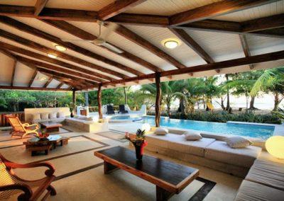 Dreams Costa Rica9