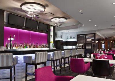 Hilton Laval (1)