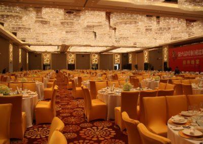 hangzhou intercontinental hotel (1)