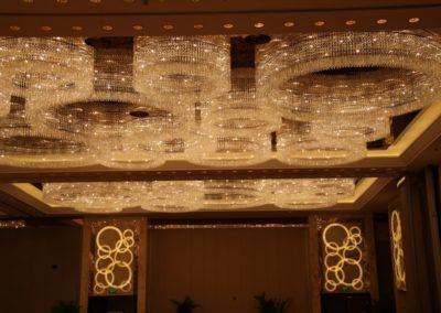 hangzhou intercontinental hotel (2)