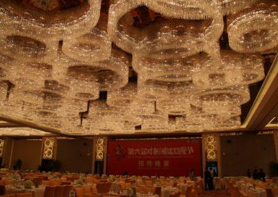 hangzhou intercontinental hotel (3)