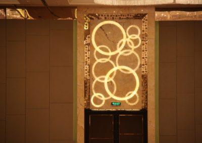 hangzhou intercontinental hotel (5)