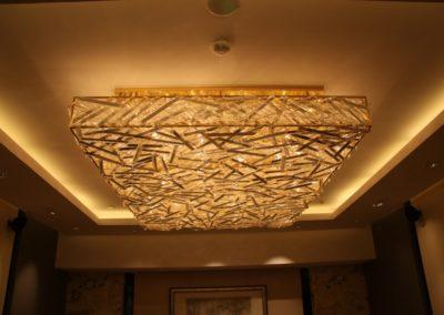 hangzhou intercontinental hotel (6)