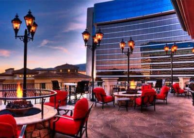 peppermill resort casino2