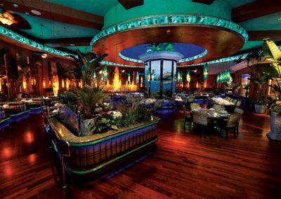 peppermill resort casino3