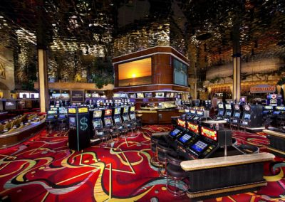 peppermill resort casino5