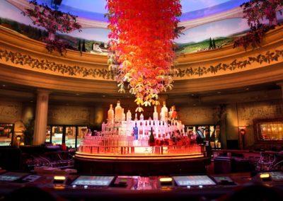 peppermill resort casino6