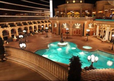 peppermill resort casino7