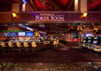 peppermill resort casino8