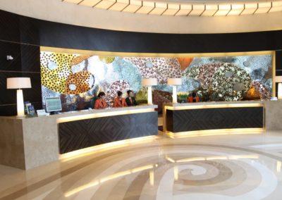renaissance shanghai puto hotel pty lighting (10)