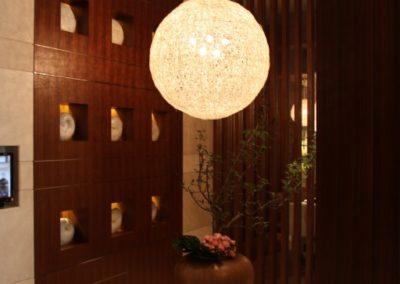 renaissance shanghai puto hotel pty lighting (13)