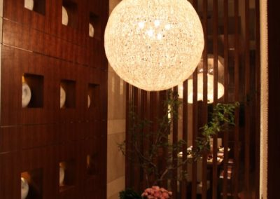 renaissance shanghai puto hotel pty lighting (14)