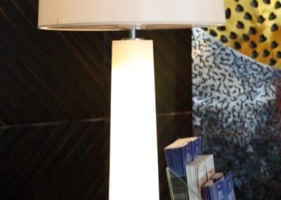 renaissance shanghai puto hotel pty lighting (17)