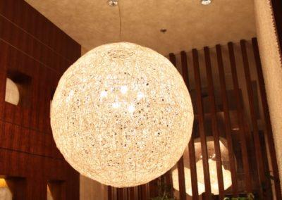 renaissance shanghai puto hotel pty lighting (18)