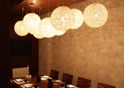 renaissance shanghai puto hotel pty lighting (19)
