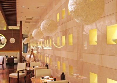 renaissance shanghai puto hotel pty lighting (3)