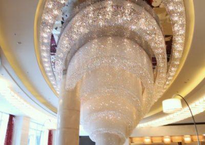 renaissance shanghai puto hotel pty lighting (6)