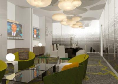 w hotel bogota columbia pty lighting (1)