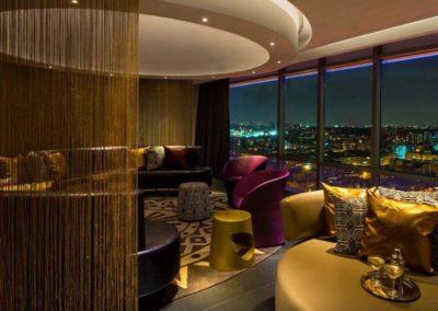 w hotel bogota columbia pty lighting (3)