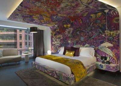 w hotel bogota columbia pty lighting (4)