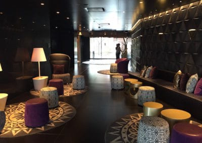 w hotel bogota columbia pty lighting (6)
