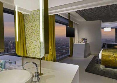 w hotel bogota columbia pty lighting (7)