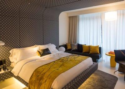w hotel bogota columbia pty lighting (8)
