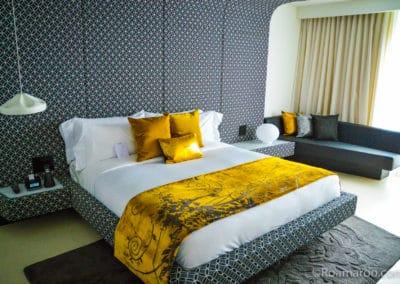 w hotel bogota columbia pty lighting (9)