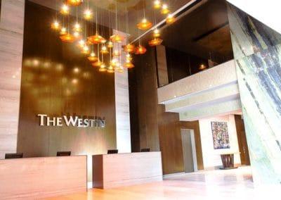 westin costa del este (3)