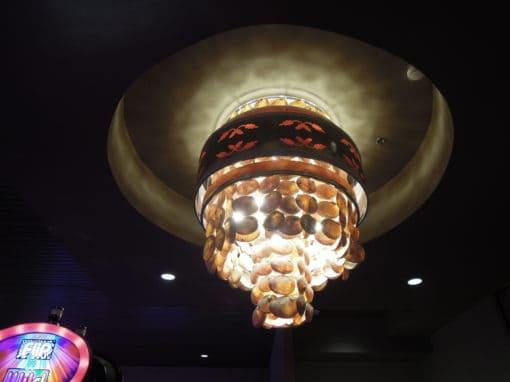 WinnaVegas Casino | Sloan, IA