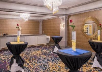 doubletree hotel - utica ny - pty lighting (2)