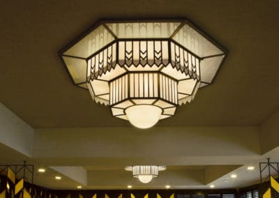 PTY-Lighting-American-Cut-Restaurant-Englewood-New-Jersey-Public-Spaces-1-400x284