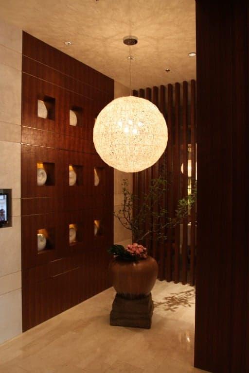 Renaissance Shanghai Putuo Hotel | Shanghai, China 7