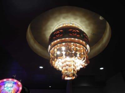 WinnaVegas Casino | Sloan, IA 7