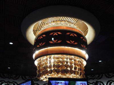 WinnaVegas Casino | Sloan, IA 6