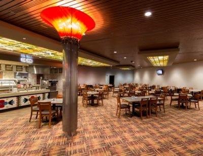 WinnaVegas Casino | Sloan, IA 5