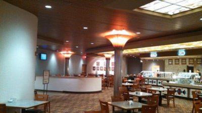 WinnaVegas Casino | Sloan, IA 3