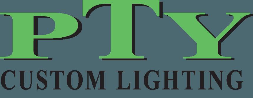PTY Lighting