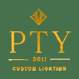 PTY Custom Lighting