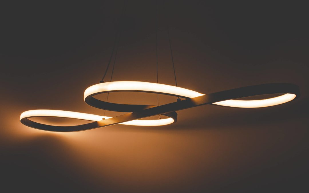 The Use of LED Lighting in the Hospitality Industry